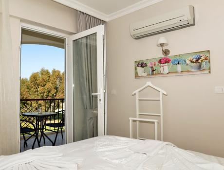 Gardenia Villa - Rooms - Luxury Villa